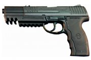 Producto ARMA CO2 DE 4.5MM TIPO SIG SAUER W3000 LONG BARREL