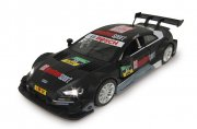 Producto AUDI RS 5 DTM 1/32 CON SONIDO, LUCES Y PULLBACK