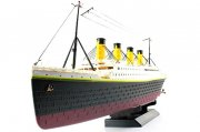 Producto BARCO TITANIC RC 1/325