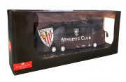 Producto Bus Athletic Club Bilbao
