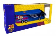 Producto Bus FC Barcelona