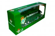 Producto Bus Real Betis