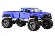 Producto COCHE CRAWLER PICK UP 1/16 RTR