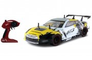 Producto Coche rc 1/10 Nissan Skyline