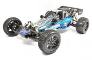 Producto Coche rc buggy 1/8 Sidewinder dune Brushed 2wd RTR FTX