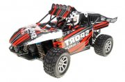Producto Coche rc buggy desert 1/18 RTR 2,4ghz Storm 35km/h WLToys