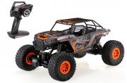Producto Coche rc crawler racing 1/10 4wd RTR WLToys