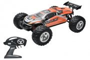 Producto Coche rc monster truck 1/12 Brave RTR