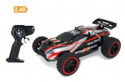 Producto Coche rc truggy 1/18 high speed racing