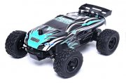 Producto Coche rc truggy 1/24 RTR 2.4ghz WLToys