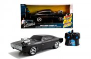 Producto DODGE 1970 FAST&FURIOUS 1:24 RC