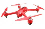 Producto DRON BUGS 2 MJX FPV GPS