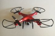 Producto DRONE FLY