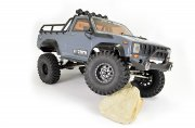 Producto FTX OUTBACK HI-ROCK 4X4 RTR CRAWLER 1/10