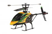Producto Helicoptero rc V912 WLTOYS 40 cm