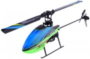 Producto HELICOPTERO V911S WLTOYS FLYBARLESS