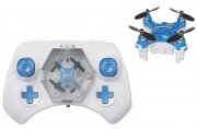 Producto MINI DRONE FY804 HEADLESS MODE RTR