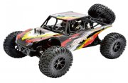 Producto MONSTER BRUSHLESS 1/10 OCTANE XL VRX