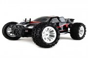 Producto MONSTER TRUCK BLADE SS NITRO 1/10 RTR VRX