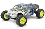Producto MONSTER TRUCK COMET 1/12 BRUSHED RTR 2WD