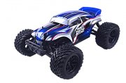 Producto MONSTER TRUCK MEGA BLADE SS NITRO 1/10 RTR VRX