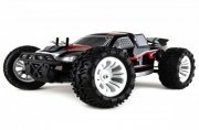 Producto MONSTER TRUCK SWORD 1/10 BRUSHED RTR VRX