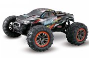 Producto MONSTER TRUCK XLH 9125 1/10 RTR 46 KM/H