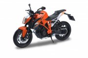 Producto MOTO KTM SUPER DUKE R 1290 1/10 WELLY