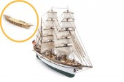 Producto PACK 1 GORCH FOCK
