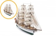 Producto PACK 5 GORCH FOCK