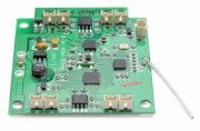 Producto PLACA ELECTRONICA V686