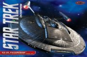 Producto Polar Lights 1/350 Star Trek Enterprise NX-01