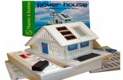 Producto POWER HOUSE