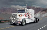 Producto TRUCK 1/24 Freightliner FLD 120 Special