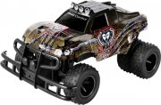 Producto TRUCK WOLF PACK 1/10 RTR 2.4GHZ REVELL