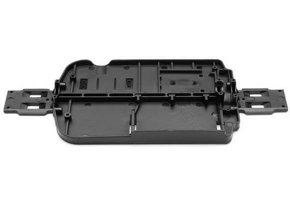 CHASSIS A949/A959/A969/A979/K929 referencia A949-03 A949-03