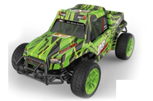COCHE RACING 1/16 RTR referencia K-02 K-02