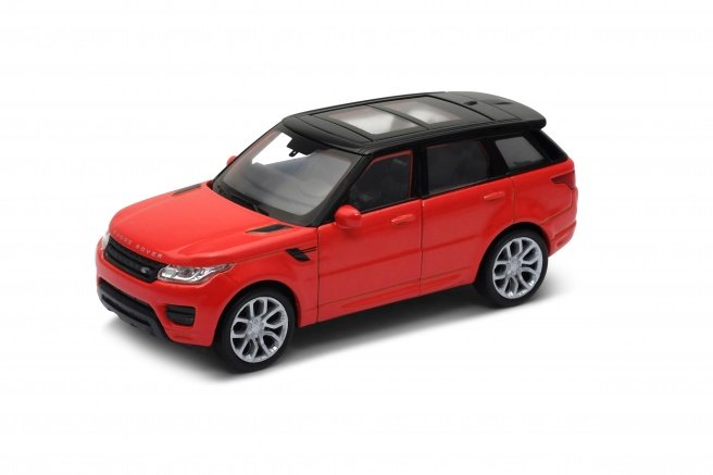 COCHES SURTIDOS 1:34-39 WELLY (12 MODELOS) referencia 38514 43698F