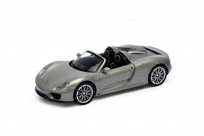 COCHES SURTIDOS 1:34-39 WELLY (12 MODELOS) referencia 38513 43702C