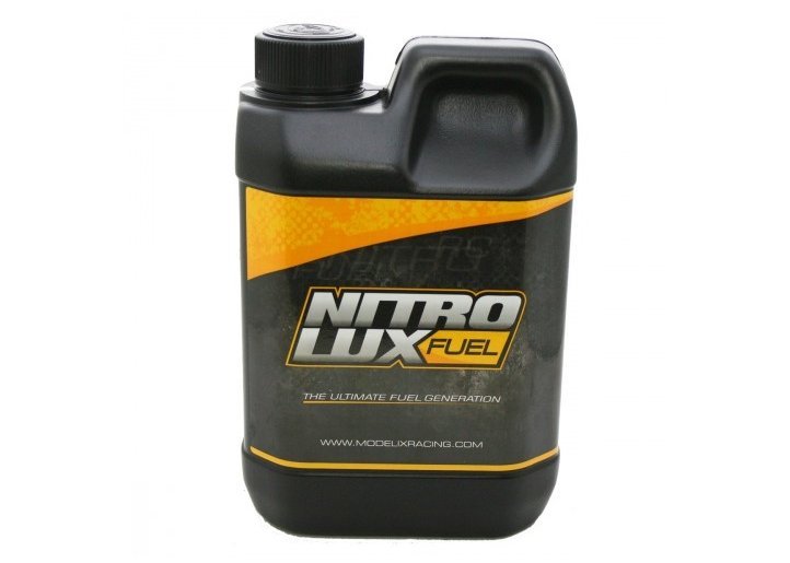 COMBUSTIBLE NITROLUX 10% (2 LITROS) referencia NF01102 NF01102