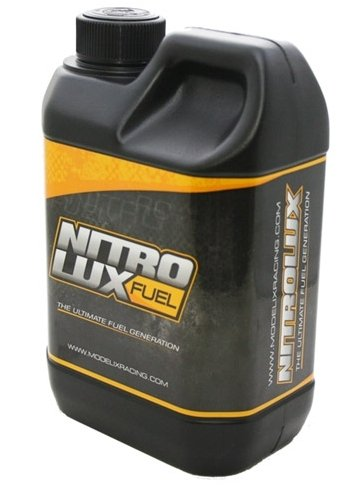COMBUSTIBLE NITROLUX 16% (2 LITROS) referencia NF01162 NF01162