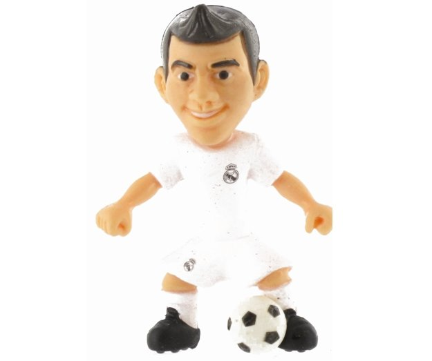 FIGURA XABI ALONSO - REAL MADRID TOONS referencia 74321 74321