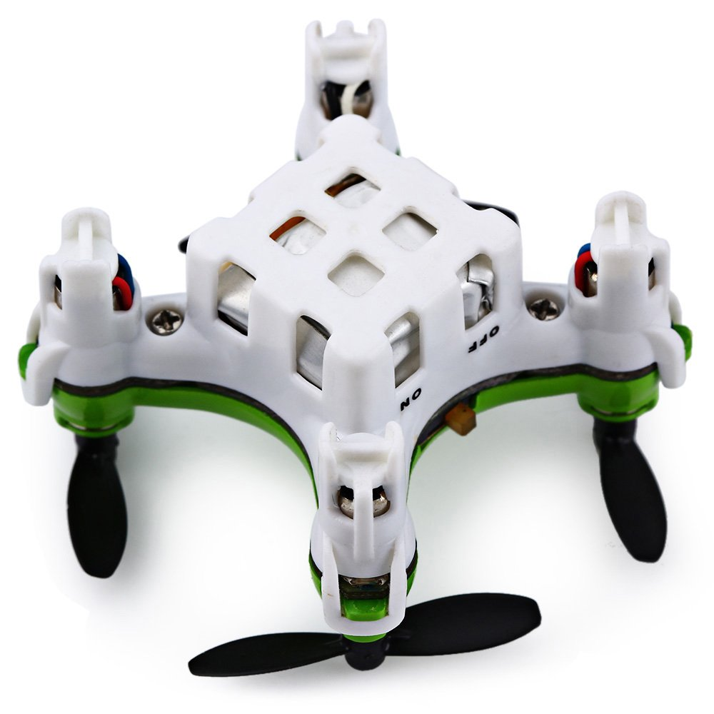 MINI DRONE FY804 HEADLESS MODE RTR referencia FY804 FY804