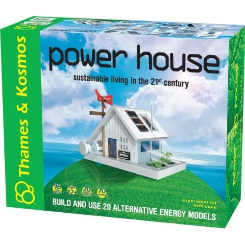 POWER HOUSE referencia 626112 626112