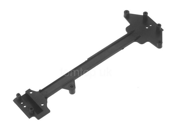 SUBCHASSIS A949/A959/A969/A979/K929 referencia A949-18 A949-18