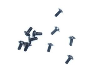 TORNILLOS M2.5X6X6 A949/A959/A969/A979/K929 referencia A949-43 A949-43